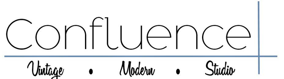 ConfluenceModern_Logo