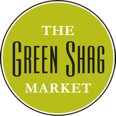 GreenShag_Logo02