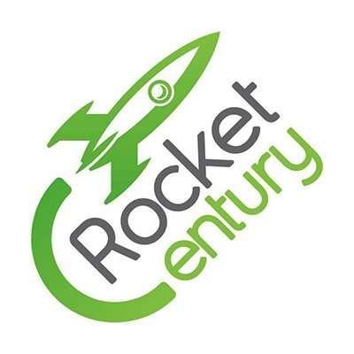 RocketCentury_Logo
