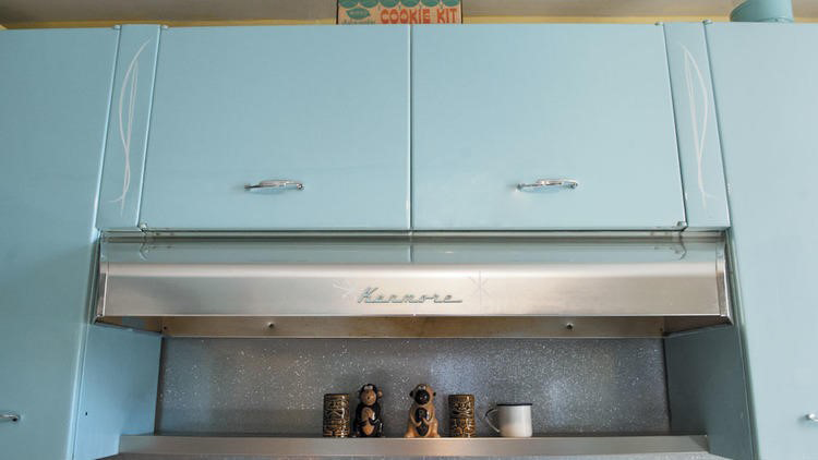 Cabinets-and-Hood