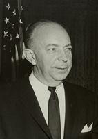Wilson W. Wyatt