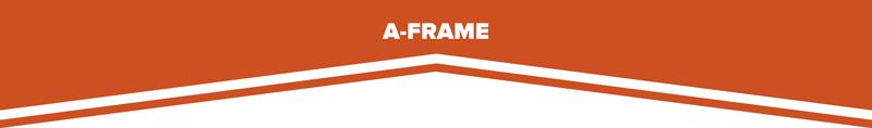 A-Frame-Header-Final