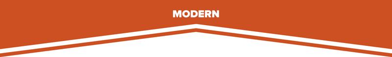 Modern-Header-Final