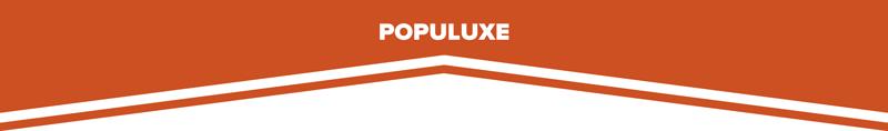 Populuxe-Header-Final