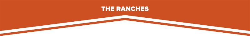 The-Ranches-Final