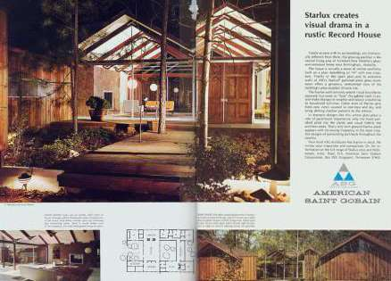 Starlux Ad highlighting the Woehle home. (15)