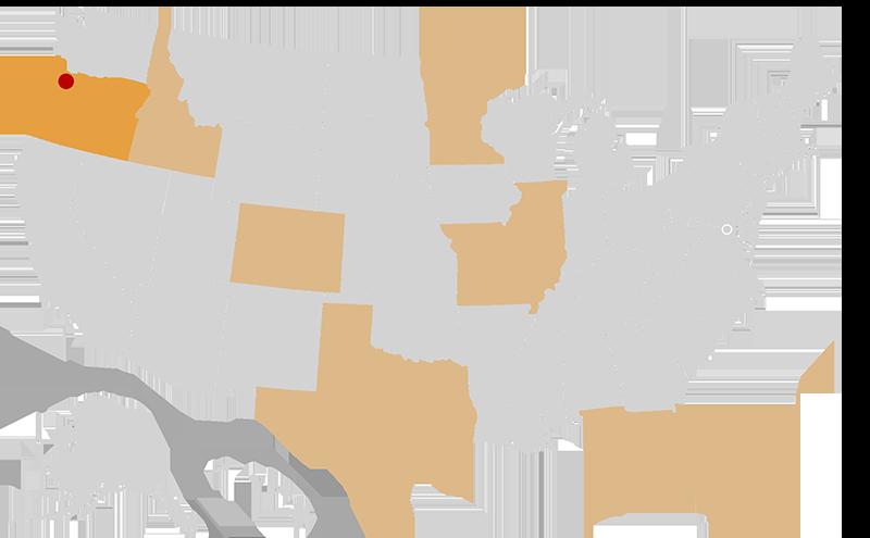 Marisa Map