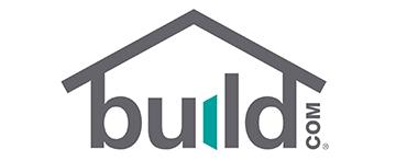 Buildcom