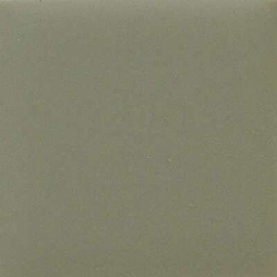 Daltile Urban Putty 0761