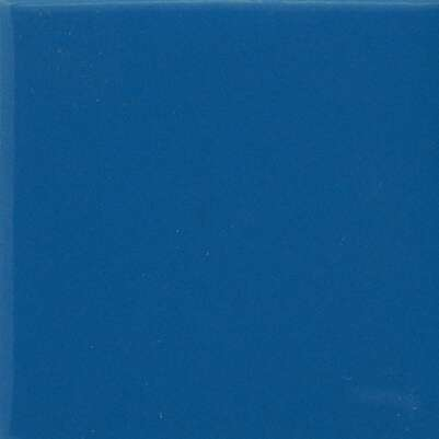 Daltile Electric Blue Q194