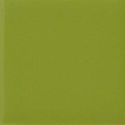 Daltile Key Lime Q098