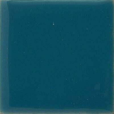 Daltile Ocean Blue Q049