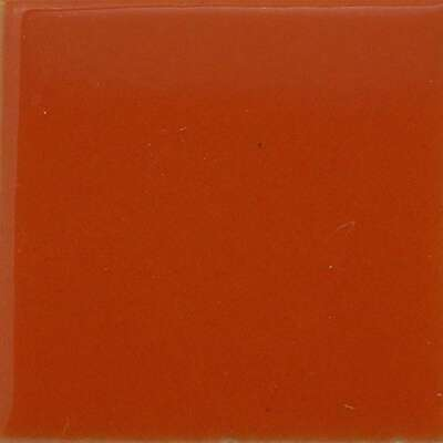 Daltile Orange Burst Q097