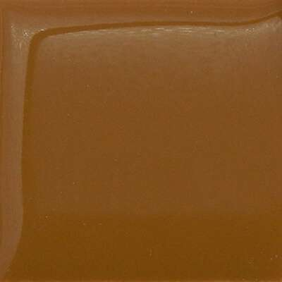 Daltile Pumpkin Spice Q090