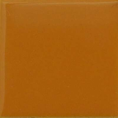 Daltile Totally Tangerine Q151