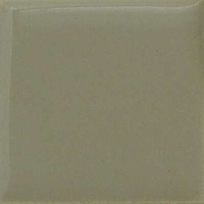 Daltile Urban Putty 0161