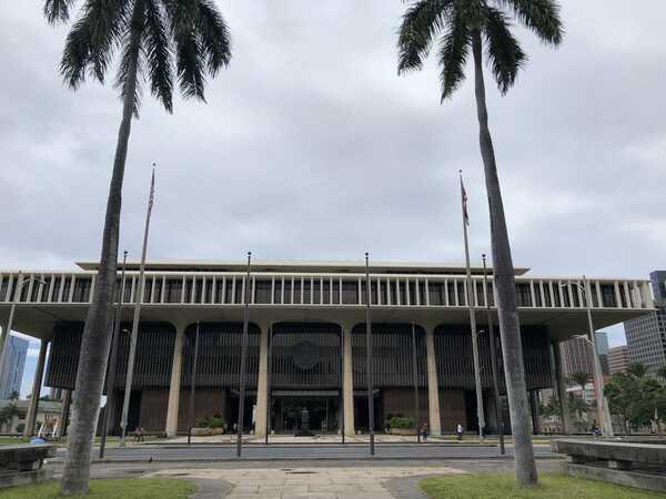 Hawaii_Capitol_Building