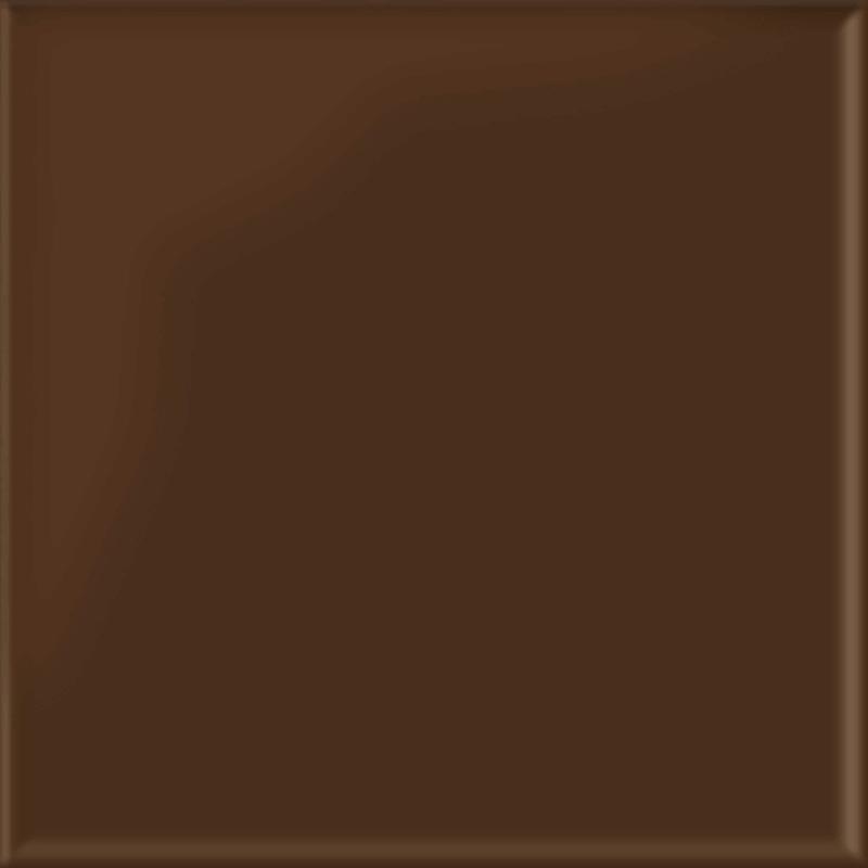 Brown Kiss
