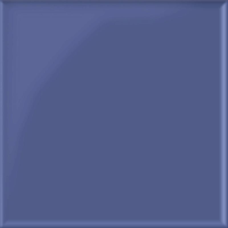 Jet Blue