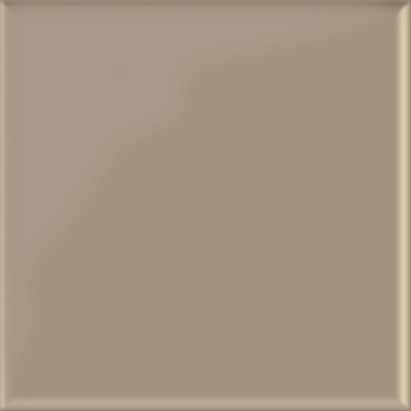 Luxe Gray