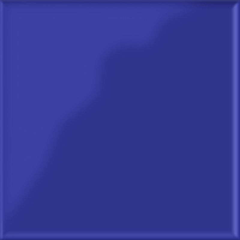 Pure Cobalt